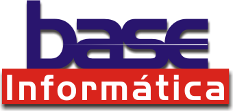 Base Informática - Representação Phantosys no Brasil