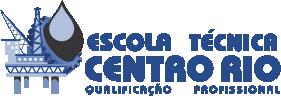 Escola Tecnica Centro Rio